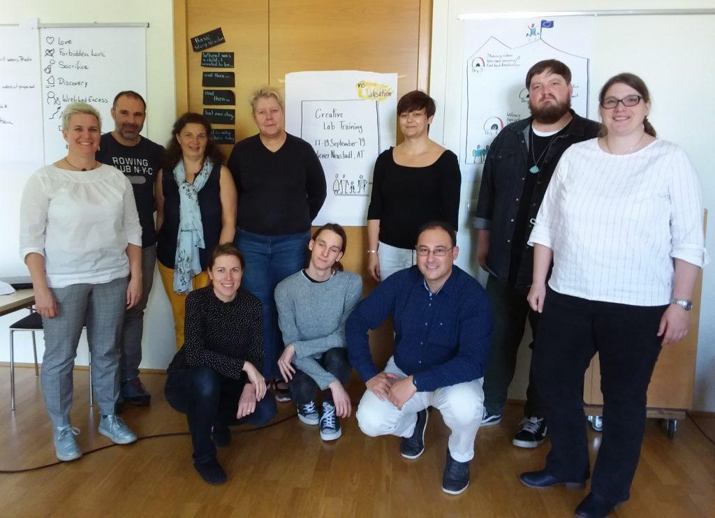 Group-picture-Wiener-Neustadt