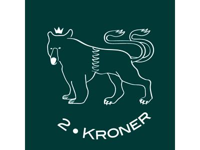 400x300-2kroner