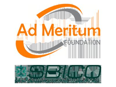 400x300-admeritum